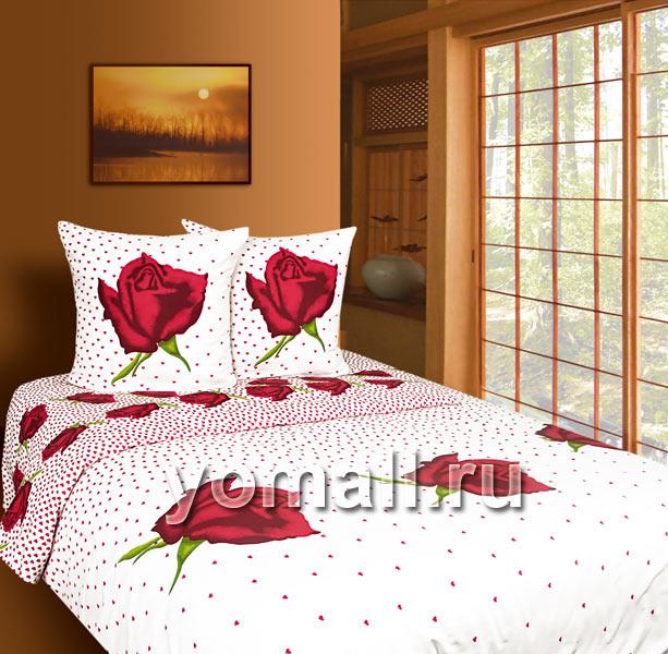 Распродажа комплектов белья.Красивое постельное белье купить со скидкой yomall