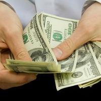 Не пропустите Новинка Бонус 50 после регистрации
