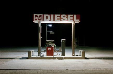 Продаю дизельное топливо ЕВРО ДТ-Л-К5 по ГУ-29